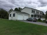 23776 Woodland Drive - Photo 3