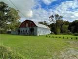 575 Groton Road - Photo 6