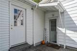 5170 W Seneca Street - Photo 15