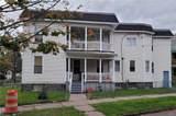 117 Clinton Place - Photo 4