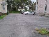 117 Clinton Place - Photo 8