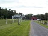 555 Toad Harbor Road - Photo 1