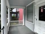 16 Avery Place - Photo 4