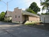106 D'angelo Ave - Photo 1