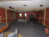 106 D'angelo Ave - Photo 6