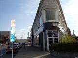 308 Genesee Street - Photo 2