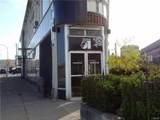 308 Genesee Street - Photo 4