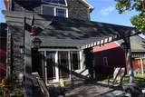165 Howe Street - Photo 26