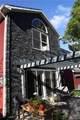 165 Howe Street - Photo 27