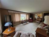 40047 Rogers Crossing Road - Photo 10