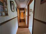40047 Rogers Crossing Road - Photo 13