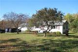 40047 Rogers Crossing Road - Photo 36