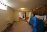 40047 Rogers Crossing Road - Photo 40