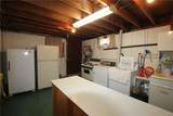 40047 Rogers Crossing Road - Photo 41
