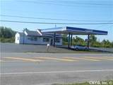 23720 Nys Route 342 - Photo 2