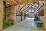 6571 Vermont Hill Road - Photo 10