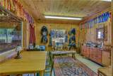 6571 Vermont Hill Road - Photo 15
