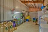 6571 Vermont Hill Road - Photo 16
