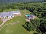 6571 Vermont Hill Road - Photo 17