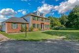 6571 Vermont Hill Road - Photo 20