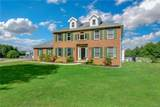6571 Vermont Hill Road - Photo 21