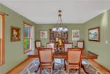 6571 Vermont Hill Road - Photo 23
