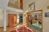 6571 Vermont Hill Road - Photo 24