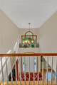 6571 Vermont Hill Road - Photo 25