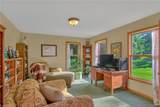 6571 Vermont Hill Road - Photo 26