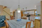 6571 Vermont Hill Road - Photo 28