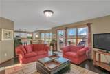6571 Vermont Hill Road - Photo 29