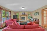 6571 Vermont Hill Road - Photo 30
