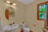 6571 Vermont Hill Road - Photo 32