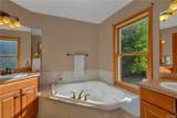 6571 Vermont Hill Road - Photo 35