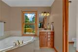 6571 Vermont Hill Road - Photo 36
