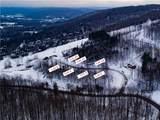 Lot #3 Westmont Ridge - Photo 3