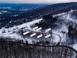 Lot #4 Westmont Ridge - Photo 3