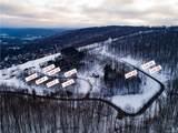 Lot #13 Westmont Ridge - Photo 2