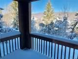 C202 Snowpine - Photo 13