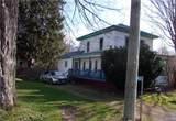 1403 Eagle Street - Photo 1