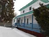 1403 Eagle Street - Photo 25