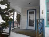 1403 Eagle Street - Photo 27