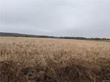 6.5 Acres V/L Creek Road - Photo 1
