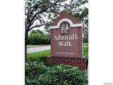 406 Admirals Walk - Photo 1