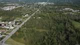 VL Reserve Road - Photo 1
