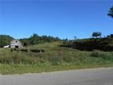 0 Marble, Brown, Machias Junct Road - Photo 1