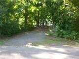 6456 Hamilton Drive - Photo 2