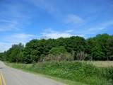 0 Lenox Road - Photo 17