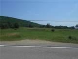 9028 Otto Springville Road - Photo 24
