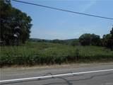 9028 Otto Springville Road - Photo 26